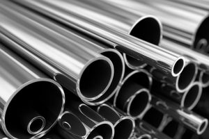 seamless pipe manufacturers in chennai
