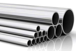 Cr Pipes Manufacturers in Chennai