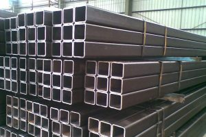 rectangular pipe manufacturers in chennai