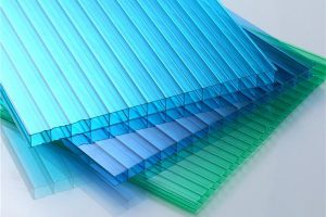 POLYCARBONATE SHEET IN CHENNAI