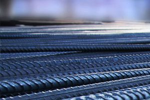 Tmt Steel Dealers In Chennai